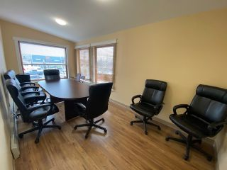 Photo 21: 101 Bentinck in Sydney: 201-Sydney Commercial  (Cape Breton)  : MLS®# 202101596