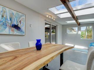 Photo 16: 28 Lotus St in : Vi Burnside House for sale (Victoria)  : MLS®# 883709