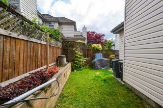 Photo 28: 1715 ISLAND AVENUE in Vancouver: South Marine House for sale (Vancouver East)  : MLS®# R2578417