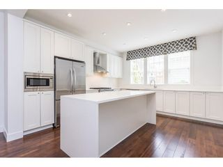 """Photo 4: 15353 34 Avenue in Surrey: Morgan Creek House for sale in """"ROSEMARY HEIGHTS"""" (South Surrey White Rock)  : MLS®# R2600697"""