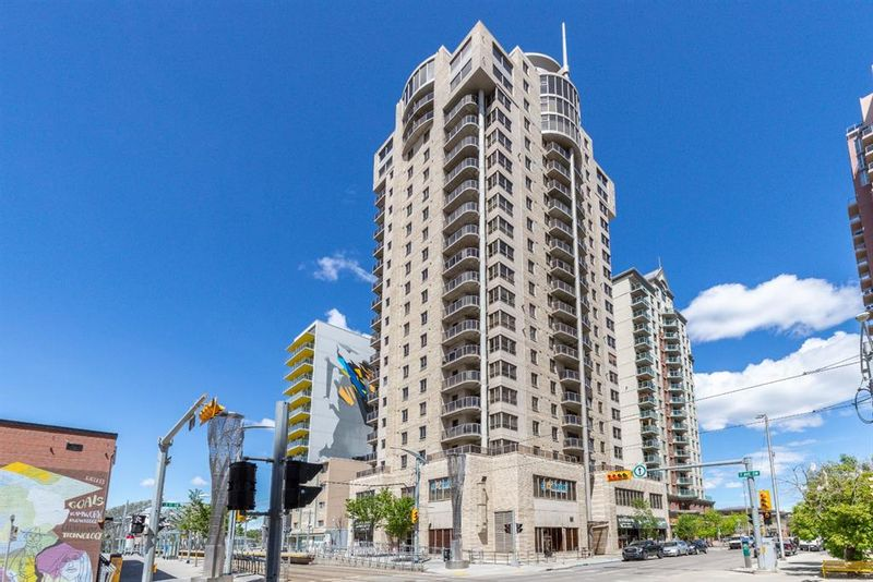 FEATURED LISTING: 701 - 683 10 Street Southwest Calgary