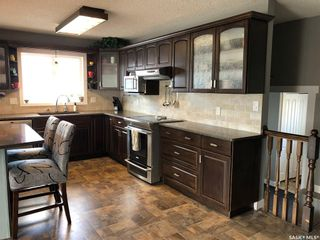 Photo 9: 287 Duncan Road in Estevan: Hillcrest RB Residential for sale : MLS®# SK813910