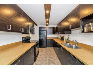 """Photo 4: 360 2821 TIMS Street in Abbotsford: Abbotsford West Condo for sale in """"Parkview Estates"""" : MLS®# R2578005"""