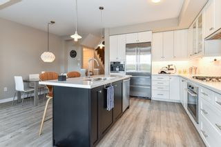 Photo 13: 1522 Shade Lane in Milton: Ford House (2-Storey) for sale : MLS®# W4565951