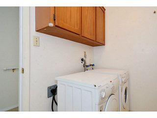 """Photo 17: 305 1354 WINTER Street: White Rock Condo for sale in """"Winter Estates"""" (South Surrey White Rock)  : MLS®# F1448115"""