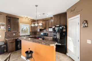 Photo 16: 240 Hawkmere Way: Chestermere Detached for sale : MLS®# A1147898
