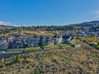 Photo 47: 22 460 AZURE PLACE in Kamloops: Sahali House for sale : MLS®# 164428