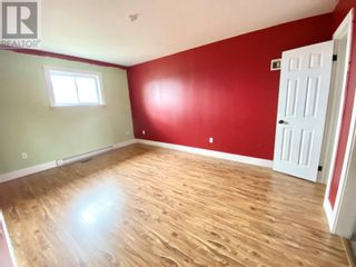 Photo 12: 7 Circular Road in Little Burnt Bay: House for sale : MLS®# 1236318
