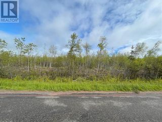 Photo 2: Lot Route 960 in Upper Cape: Vacant Land for sale : MLS®# M135281