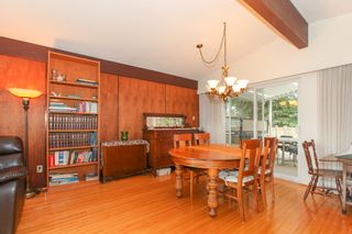 """Photo 5: 6882 YEOVIL Place in Burnaby: Montecito House for sale in """"Montecito"""" (Burnaby North)  : MLS®# V1119163"""