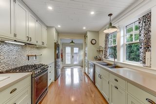 Photo 11: 953 Laurier Avenue in Kelowna: Kelowna South House for sale (Central Okanagan)  : MLS®# 10213796