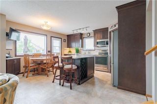 Photo 5: 129 ARBOUR RIDGE Circle NW in Calgary: Arbour Lake Detached for sale : MLS®# C4302684
