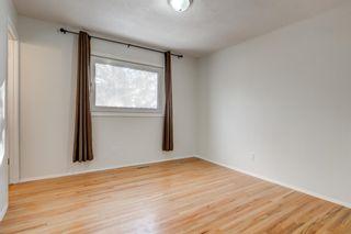 Photo 14: 9612 OAKHILL Drive SW in Calgary: Oakridge Detached for sale : MLS®# A1071605