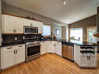 Photo 11: 9212 Edgebrook Drive NW in Calgary: Edgemont Detached for sale : MLS®# A1116152