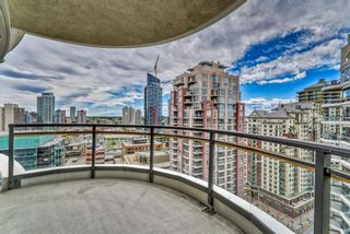 Photo 22: 2004 1078 6 Avenue SW in Calgary: Downtown West End Apartment for sale : MLS®# A1113537