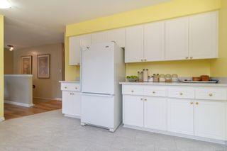 Photo 8: 1070 Baldwin Pl in : SE Lake Hill House for sale (Saanich East)  : MLS®# 869972