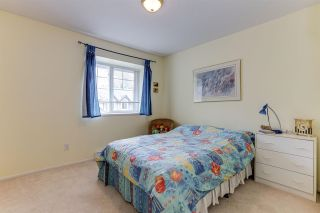"""Photo 21: 15 23085 118 Street in Maple Ridge: West Central Townhouse for sale in """"SOMERVILLE GARDENS"""" : MLS®# R2585774"""