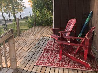 Photo 6: 239 Laurentia Beach Road South in St Laurent: Laurentia Beach Residential for sale (R19)  : MLS®# 202024254