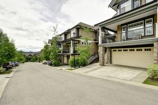 Photo 33: 61 12850 Stillwater Court in Lake Country: Lake Country North West House for sale (Central Okanagan)  : MLS®# 10217489