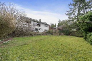 Photo 7: 151 CARISBROOKE Crescent in North Vancouver: Upper Lonsdale House for sale : MLS®# R2558225