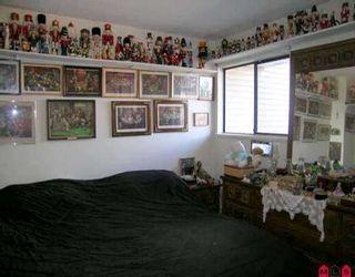 "Photo 6: 302 11650 96 AV in Delta: Annieville Townhouse for sale in ""Delta Gardens"" (N. Delta)  : MLS®# F2522614"