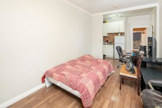Photo 18: 3536 W 1ST AVENUE in Vancouver: Kitsilano House for sale (Vancouver West)  : MLS®# R2592285
