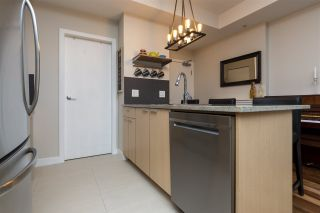 """Photo 12: 201 707 E 20 Avenue in Vancouver: Fraser VE Condo for sale in """"BLOSSOM"""" (Vancouver East)  : MLS®# R2499160"""