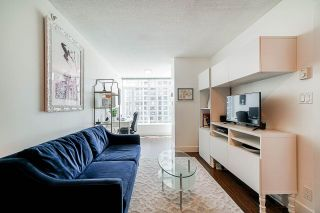 Photo 15: 909 888 HOMER Street in Vancouver: Downtown VW Condo for sale (Vancouver West)  : MLS®# R2475403
