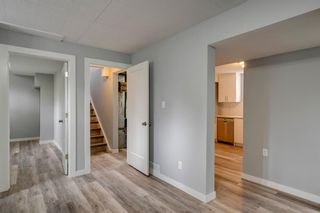 Photo 30: 228 Lynnwood Drive SE in Calgary: Ogden Detached for sale : MLS®# A1103475