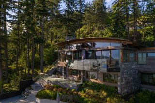 Photo 2: 3751 SUNSET Lane in West Vancouver: West Bay House for sale : MLS®# R2583246