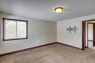 Photo 45: 777 Coopers Drive SW: Airdrie Detached for sale : MLS®# A1119574