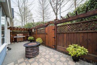 Photo 23: 104 724 Larkhall Rd in VICTORIA: La Langford Proper House for sale (Langford)  : MLS®# 811626