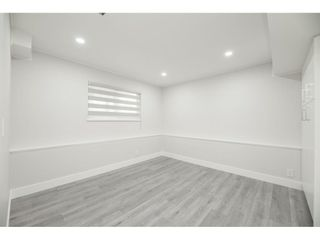 Photo 26: 3723 DAVIE Street in Abbotsford: Abbotsford East House for sale : MLS®# R2587646