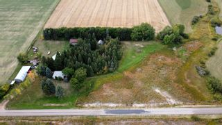 Photo 6: 53142 RGE RD 224: Rural Strathcona County House for sale : MLS®# E4262899