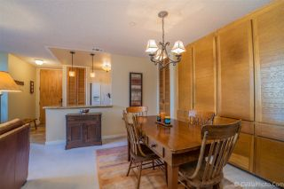 Photo 4: MISSION HILLS Condo for sale : 2 bedrooms : 4082 Albatross #6 in San Diego