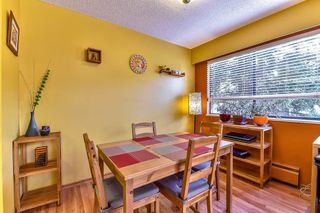 """Photo 6: 206 1554 GEORGE Street: White Rock Condo for sale in """"The Georgian"""" (South Surrey White Rock)  : MLS®# R2052627"""