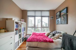Photo 24: 801 1050 SMITHE STREET in Vancouver: West End VW Condo for sale (Vancouver West)  : MLS®# R2527414
