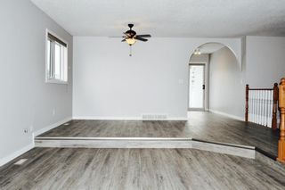 Photo 5: 6402 53 Street: Olds Detached for sale : MLS®# A1131218