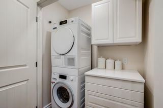 Photo 11: 14 Everridge Common SW in Calgary: Evergreen Row/Townhouse for sale : MLS®# A1120341
