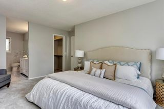 Photo 18: 238 SIERRA VISTA Terrace SW in Calgary: Signal Hill Detached for sale : MLS®# C4254896