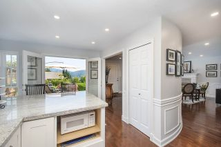 Photo 13: 1181 RUSSELL Avenue in North Vancouver: Indian River House for sale : MLS®# R2478577