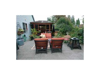 Photo 11: 3366 Finley Street in Port Coquitlam: Home for sale : MLS®# V878067