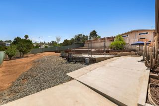 Photo 23: House for sale : 2 bedrooms : 7955 Shalamar Dr in El Cajon