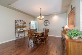 Photo 30: 2038 W 45TH AVENUE in Vancouver: Kerrisdale House for sale (Vancouver West)  : MLS®# R2576453