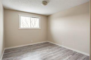 Photo 19: 7315 83 Avenue in Edmonton: Zone 18 House Half Duplex for sale : MLS®# E4225626
