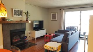 Photo 8: 308 585 S Dogwood St in Campbell River: CR Campbell River Central Condo for sale : MLS®# 881692