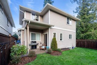 Photo 17: 601 Amble Pl in Langford: La Mill Hill House for sale : MLS®# 832027