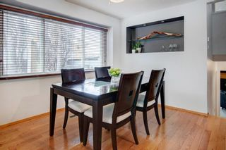 Photo 9: 371 Scenic Glen Place NW in Calgary: Scenic Acres Detached for sale : MLS®# A1089933
