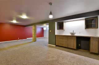 Photo 16: 184 Laurent Cove in Winnipeg: Richmond Lakes Residential for sale (1Q)  : MLS®# 202101773