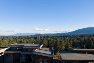 Photo 5: 128 Amphion Terr in : Na Departure Bay House for sale (Nanaimo)  : MLS®# 862787